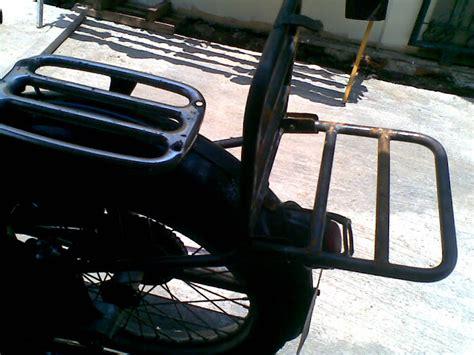Amblim Tangki Bsa sparepart motor jadhoel bsa planet otomania berita otomotif terbaru 2013
