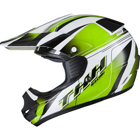 junior motocross bikes for sale thh tx 11 10 mx motocross helmet road junior