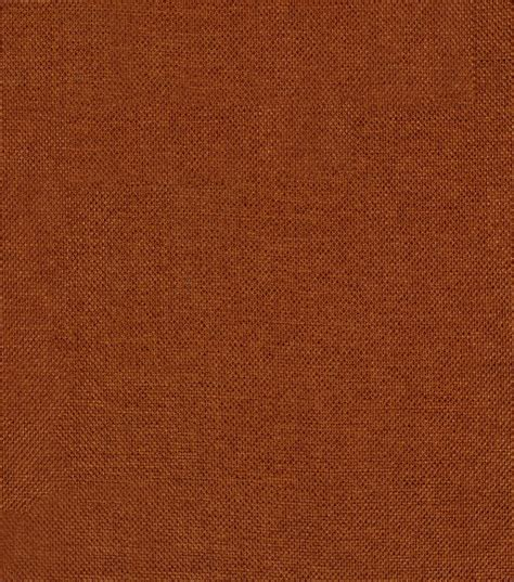 upholstery zips upholstery fabric signature series zip spice jo ann