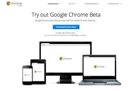 google chrome browser download full version 32 bit google chrome 64 bit free download for windows 7 8 8 1