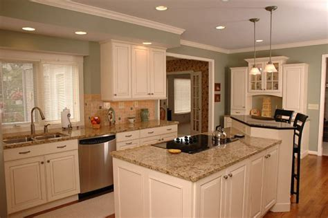kitchen design ideas 2013 best kitchen styles best home decoration world class