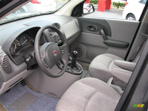how it works cars 2002 saturn vue interior lighting 2002 saturn vue standard vue model interior photo 39824274 gtcarlot com