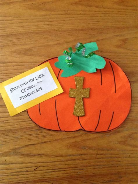 thanksgiving crafts for church 12 best images about childrens church craft ideas on