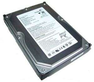 Hardisk 500gb Seagate disk 500 gb hdd seagate 500gb sata hdd price seagate disk drive hdd market shop