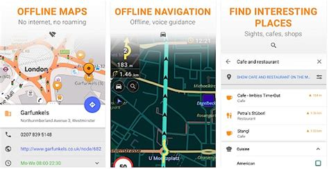 best offline gps android best offline car navigation for android upcomingcarshq