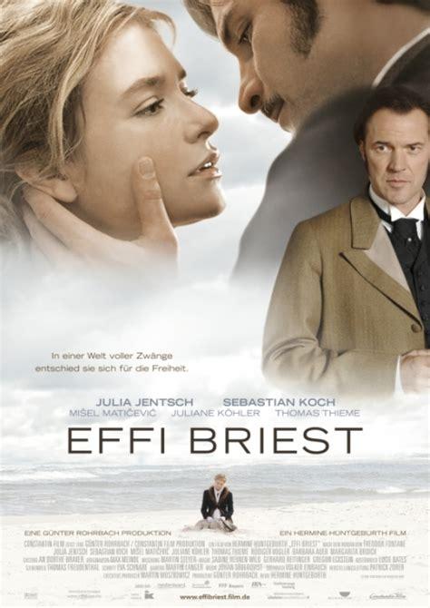 Effi Briest by Effi Briest Die Filmstarts Kritik Auf Filmstarts De