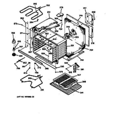 Garage Door Repair Zeeland Mi General Electric Jtp14wt1ww Electric Oven Timer Stove