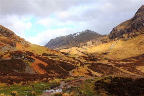 world s most beautiful mountains business insider the most beautiful views in britain business insider