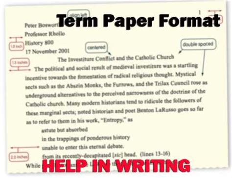 custom term paper writing term paper writing custom term paper writing services