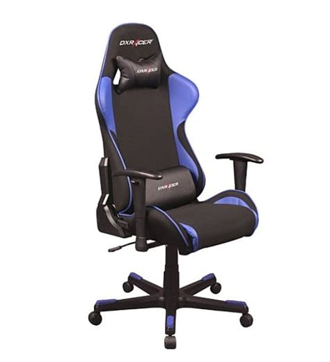 armchair gamer top 5 gaming chairs on a budget every gamer deserves one