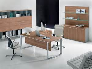 Stylish Home Office Furniture Back To School 20 Stylish Home Office Desks Designrulz