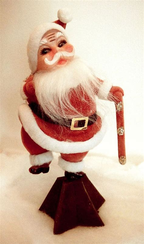 polk brothers santa 12 best images about polk brothers santa on