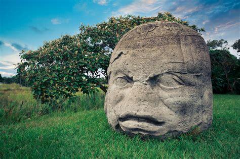 imagenes cultura olmeca significado definici 243 n de olmeca qu 233 es y concepto