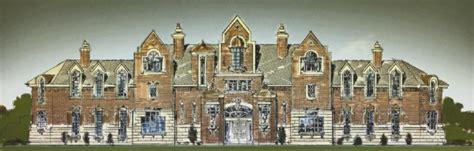 english tudor house french castle luxury homes mansions mediterranean custom