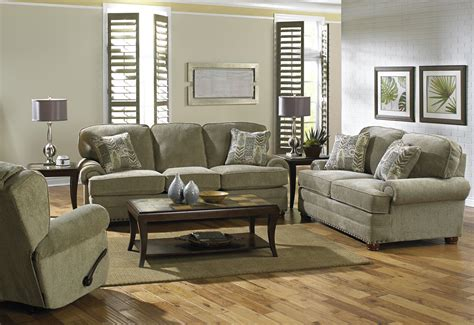 Braddock Furniture by Sofas Rooms Furniture Gallery