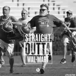 Alabama Football Memes - beat bama best football memes funny photos images