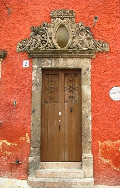 Above Door Decor maison de ballard when one door closes beautiful doors