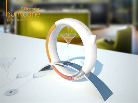 design lab competition electrolux design lab 2012 top 30 declared yanko design