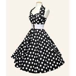 Vivien of holloway 1950s dresses from vivien of holloway thisnext