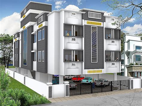 3 storey house designs in india house plan luxury sle house plans in india sle house plans in india sle of