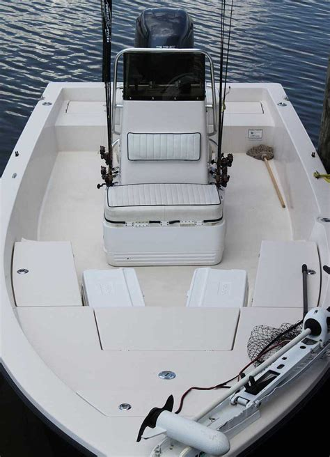 charter boat fishing new orleans charter fishing services new orleans charter fishing