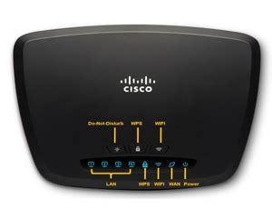 Cisco Wireless N Vpn Router Cvr100w cisco cvr100w e k9 eu wireless n smb vpn router maychumang vn chuy 202 n nghiệp về m 193 y chủ