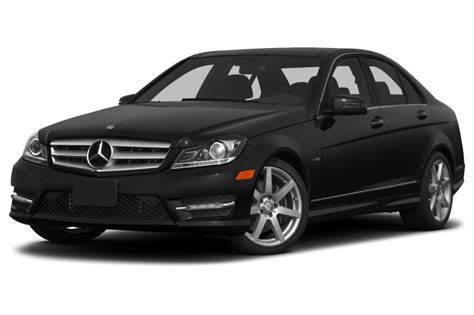 where to buy car manuals 2012 mercedes benz cl class free book repair manuals 2013 mercedes benz c class information