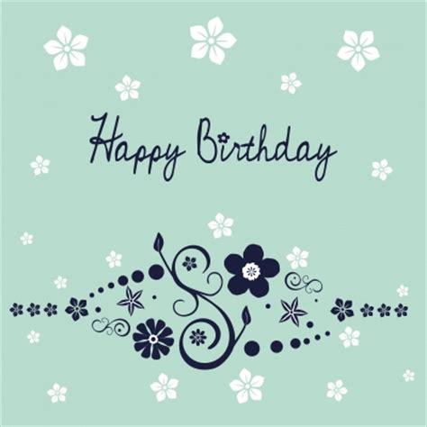 imagenes bonitas de cumpleaños para tu mejor amiga bajar mensajes de cumplea 241 os para mi mejor amiga