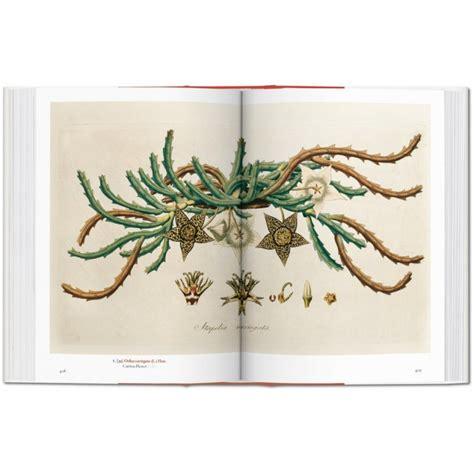a garden eden masterpieces 9783836559423 a garden eden masterpieces of botanical illustration iep taschen libri it