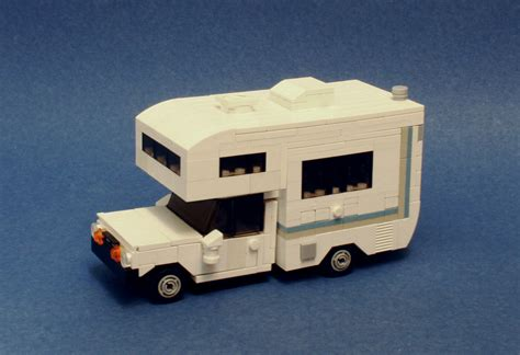 vw minivan cer how to a lego cer impremedia