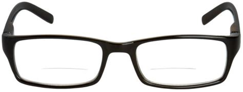 degeneres inspired reading glasses