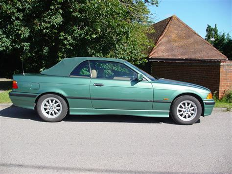 bmw 3 5 series petrol 81 91 up to j haynes publishing used 1998 bmw e36 3 series 91 99 323i for sale in alton pistonheads