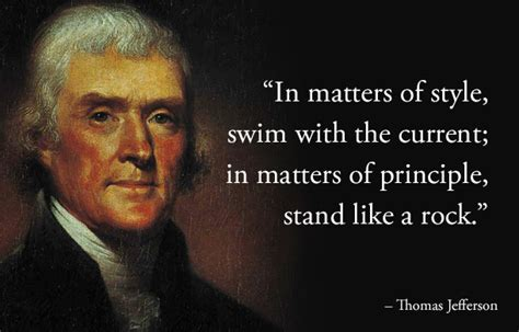 quotes thomas jefferson inspirational presidential quotes like success