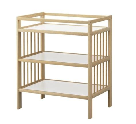 Gulliver Changing Table 17 Best Images About On