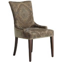 Pier 1 Dining Chairs Adelle Dining Chair Seagrass Pier 1 Imports