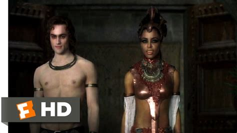 youtube film queen of the damned queen of the damned 5 8 movie clip join me or die