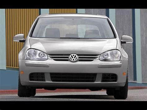 how petrol cars work 2009 volkswagen rabbit windshield wipe control sell 2007 volkswagen rabbit in chagrin falls ohio peddle