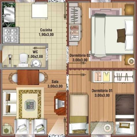 casas de 30 metros cuadrados piso 30 metros cuadrados cool planos de casa estilo