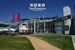 offices in usa discover western usa travel san francisco ca