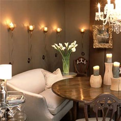 help decorating my home help decorate my massage therapy home office page 2