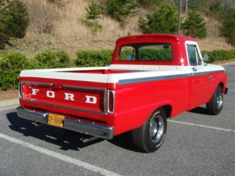 Carolina Ford Dealers by Truck Dealers Carolina Ford Truck Dealers