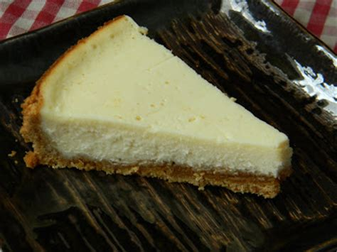 cheese cake from scratch angie s pantry