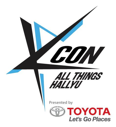 Kcon Tickets Giveaway - kcon new york tickets giveaway kcon16ny kconus first come first served all gone
