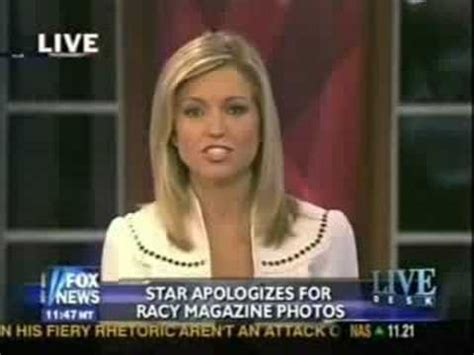 Fox News Live Desk by Fox News Live Desk A List Panel On Miley Cyrus