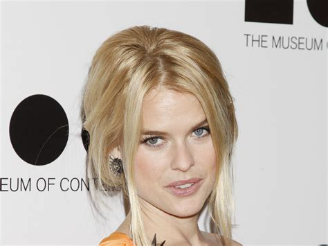 alice eve hd wallpapers 13 hd alice eve wallpapers hdwallsource