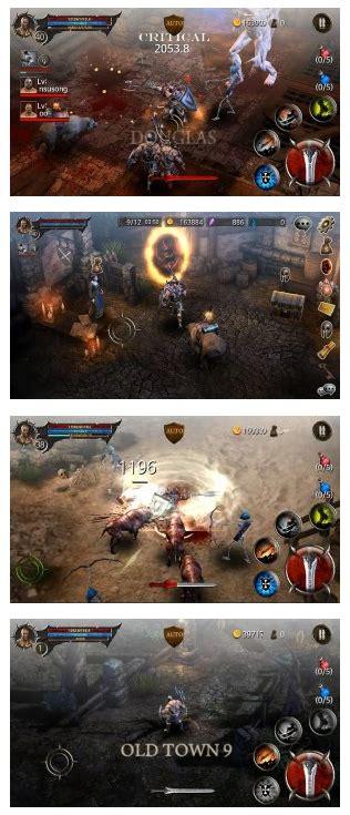 download game mod apk no data bloodwarrior mod apk data v1 0 1 no skill cool down god
