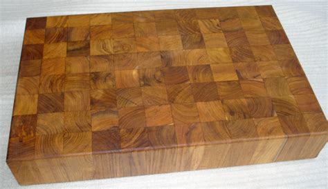 butcher block wood type type of wood glue up used in some ikea furniture