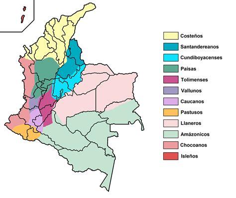 diarios revolucionarios de v varios mapas de venezuela diarios revolucionarios de v todos los mapas de colombia