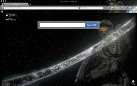 chrome themes phone top halo chrome themes iphone wallpapers more for halo