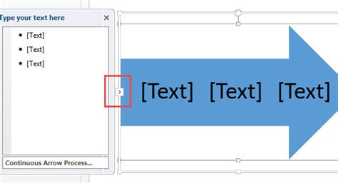 How To Insert Smartart In Powerpoint 2013 Free Powerpoint Templates How To Insert Template In Powerpoint